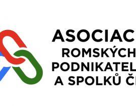 Asociace romských podnikatelů nabízí obyvatelům obcí zasažených tornádem pomoc