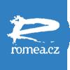 Romea.cz