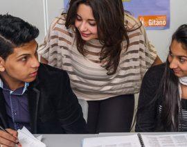 V Ostravě vzniklo Hnutí romských studentů. Jediné svého druhu v Česku